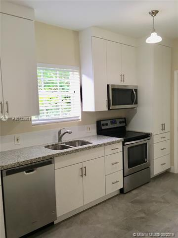 1209 SAN MIGUEL AV, Coral Gables, FL, 33134