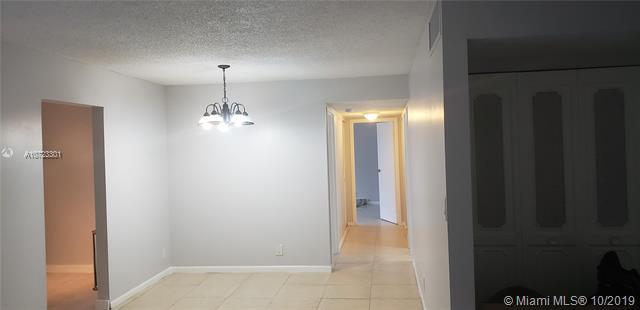 17011 N Bay Rd 306, Sunny Isles Beach, FL, 33160