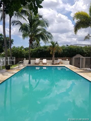2530 Key Largo Ln, Fort Lauderdale, FL, 33312