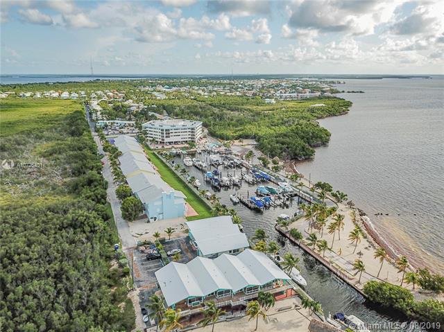 1540 Ocean Bay Dr 15, KEY LARGO, FL, 33037