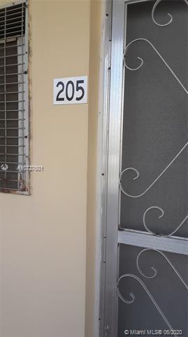 Property ID A10727601