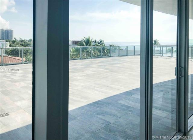 2200 N Ocean Blvd N304, Fort Lauderdale, FL, 33305