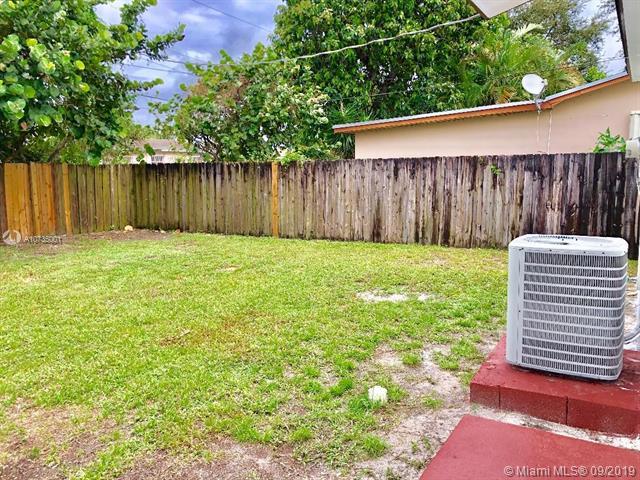 865 Arabia Ave, Opa Locka, FL, 33054