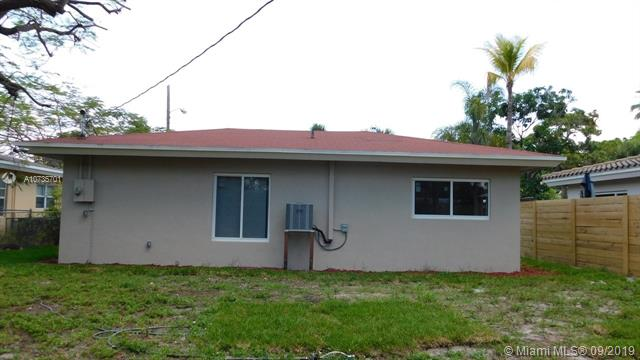 1123 NW 7TH AVE, Fort Lauderdale, FL, 33311