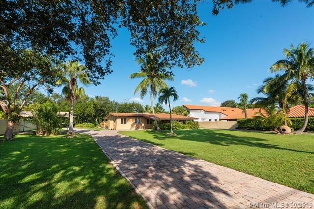 6520 SW 72 Court,  Miami, FL