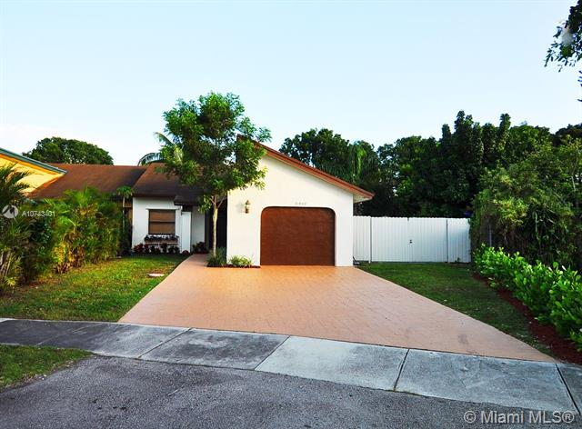 Property ID A10743401