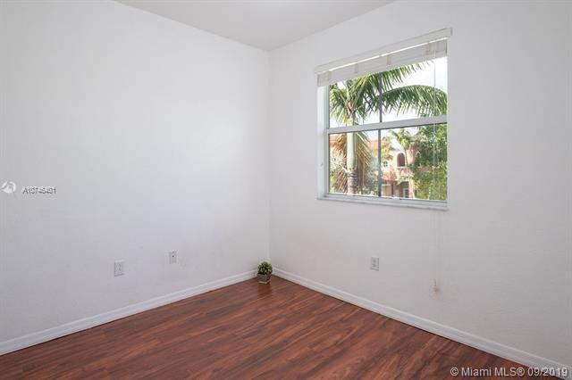 1009 SW 144th Ave 2701, Pembroke Pines, FL, 33027