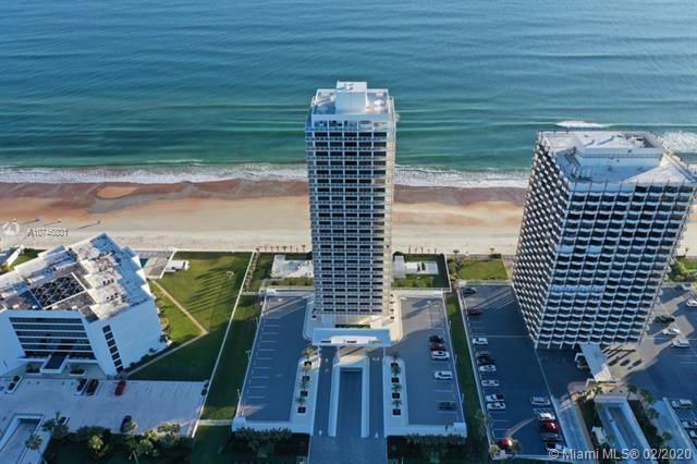 3000 N Atlantic 24, DAYTONA BEACH, FL, 32118