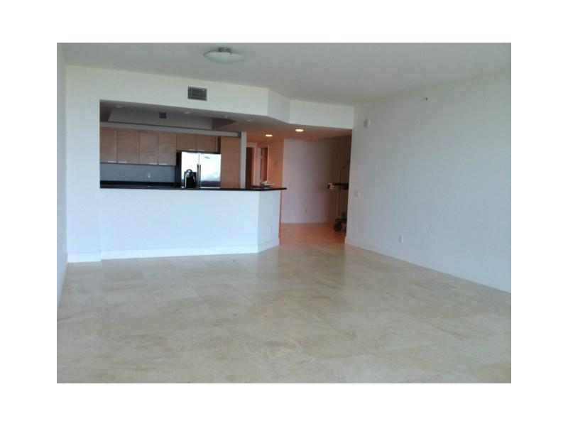 North Miami Residential Rent A2137101