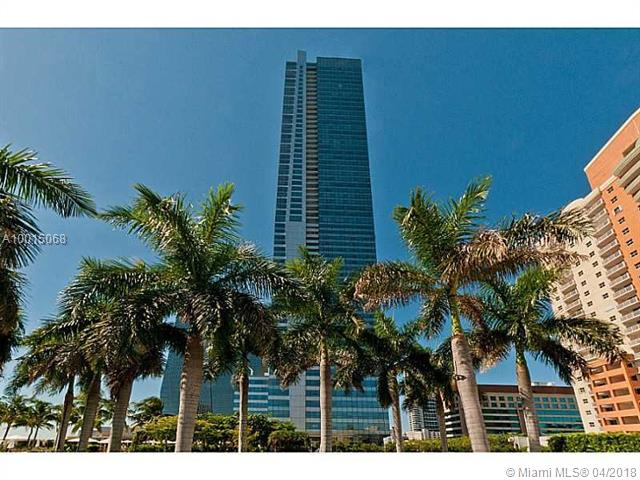 FOUR SEASONS RESIDENCES - Miami - A10015068