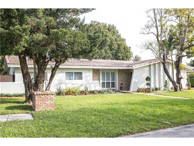 Pinecrest Single Family A10030268
