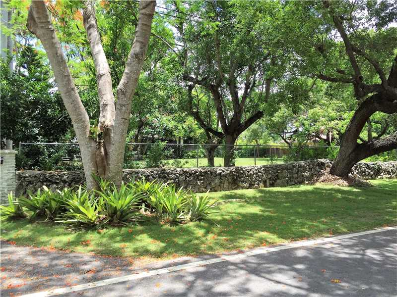 University Heights - South Miami - A10130768