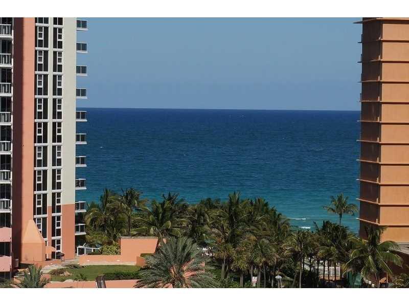 19370 COLLINS AV SEASONAL 923, Sunny Isles Beach, FL, 33160