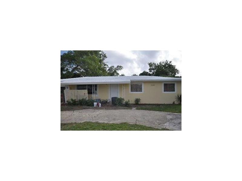 Riviera Beach Residential Rent A10156868