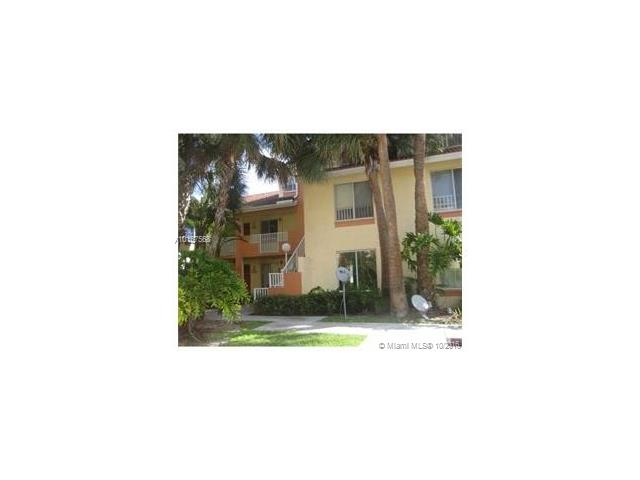 1120 Coral Club Dr  Unit 1120, Coral Springs, FL 33071