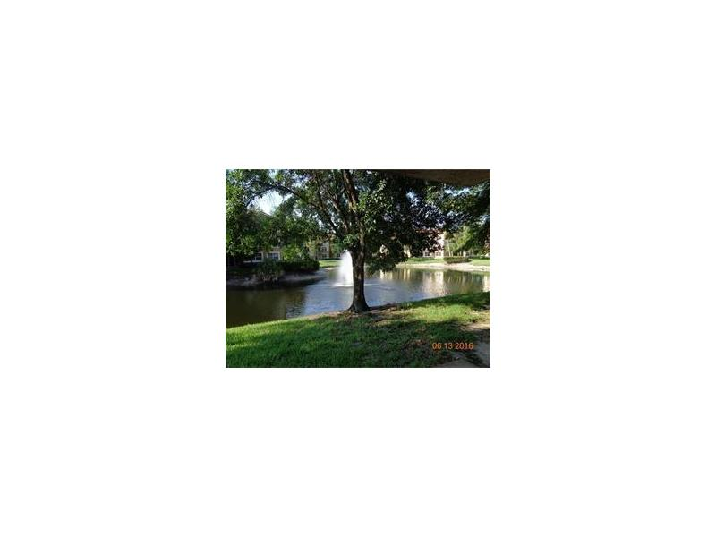 8781 Wiles Rd  Unit 106, Coral Springs, FL 33067