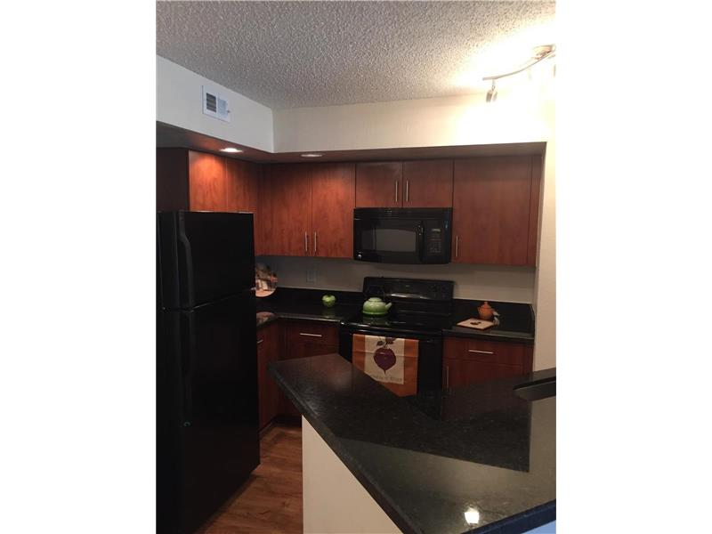 Sunrise Residential Rent A10176368