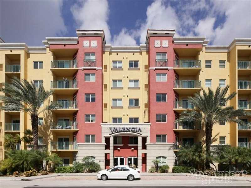 South Miami Residential Rent A10186968