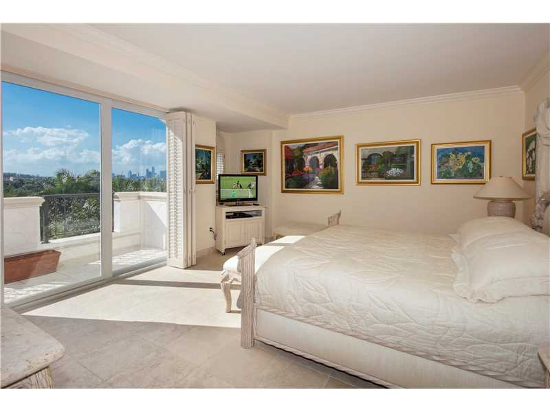 For Sale at  7963   Fisher Island Dr #7963 Fisher Island  FL 33109 - Oceanside Fisher Island - 2 bedroom 2 bath A10195968_11