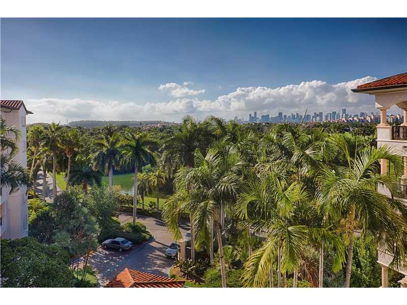 For Sale at  7963   Fisher Island Dr #7963 Fisher Island  FL 33109 - Oceanside Fisher Island - 2 bedroom 2 bath A10195968_13