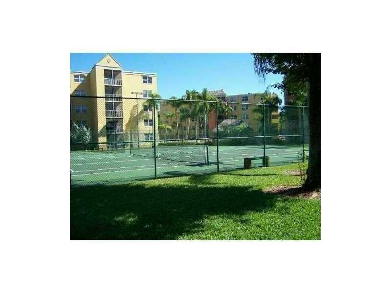 4800 79 AVE  Unit 307, Doral, FL 33166