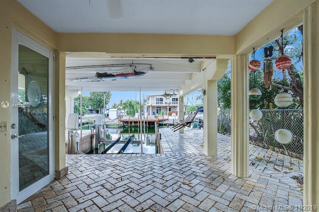 204 WILDWOOD CIR, KEY LARGO, FL, 33037