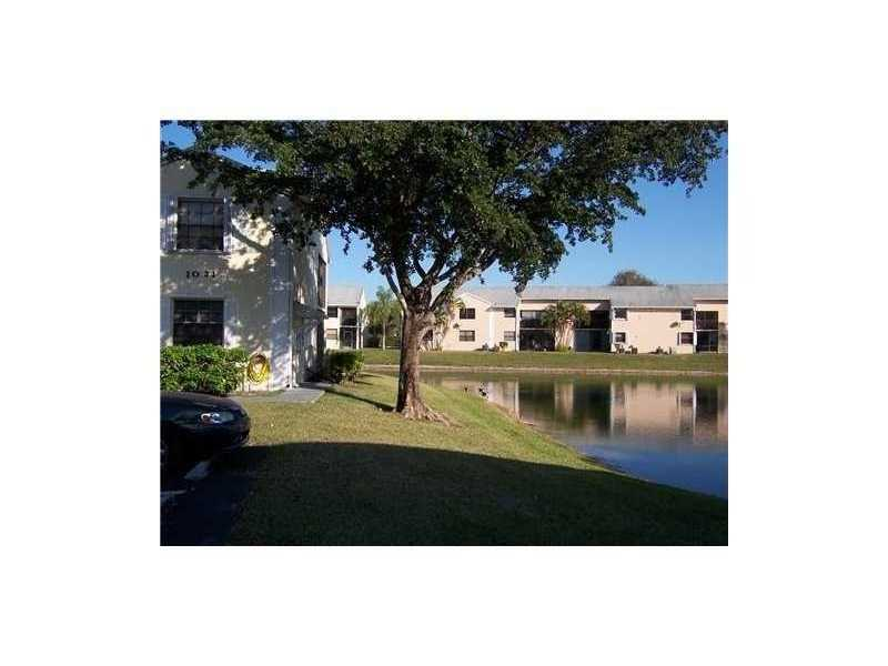 1280 Franklin Ave  Unit 1280, Homestead, FL 33034