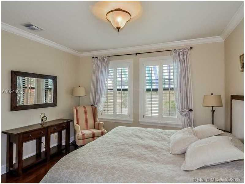 For Sale at  3363 NE 171St St North Miami Beach  FL 33160 - Eastern Shores 1St Addn - 5 bedroom 4 bath A10244068_16