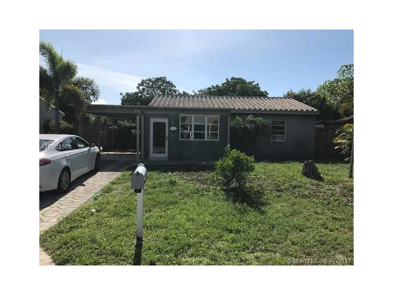 1201 5th Ave , Fort Lauderdale, FL 33311