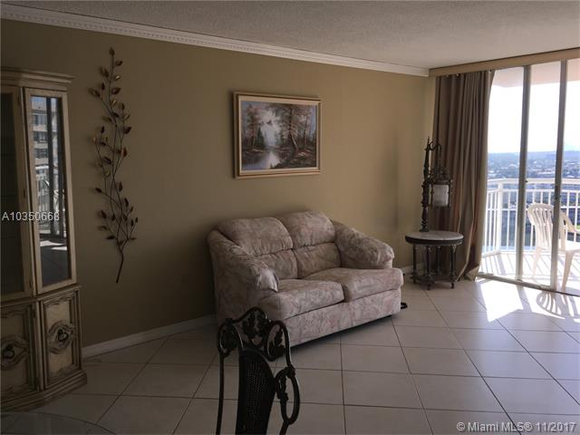 20500 W Country Club Dr  Unit 604, Aventura, FL 33180-1619