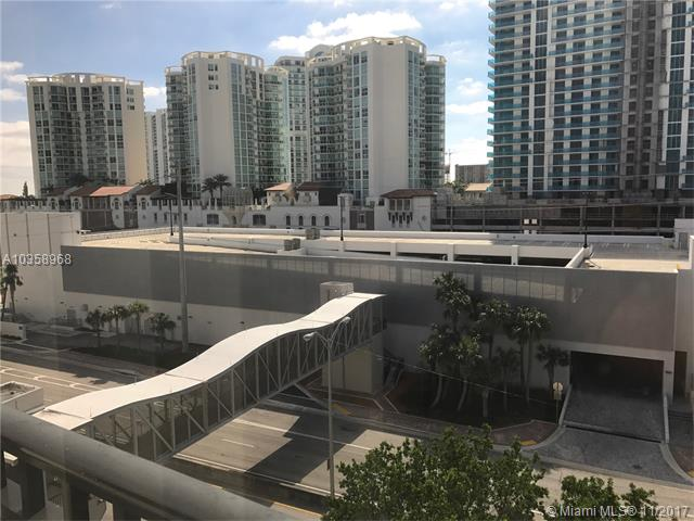 19201 Collins Ave, Sunny Isles Beach FL 33160-2202