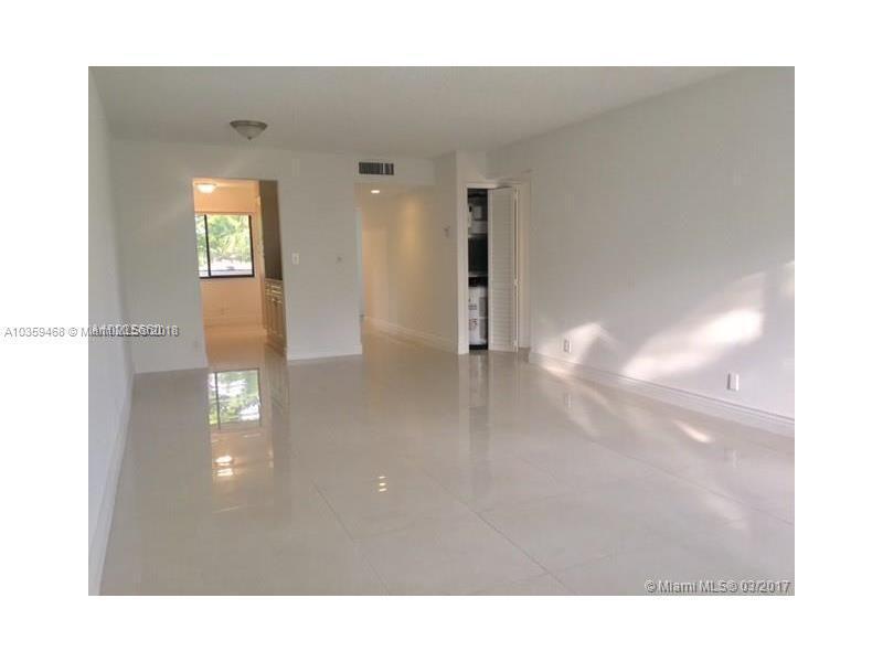 Property ID A10359468