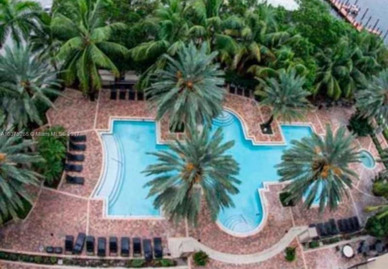 17145 N Bay Rd  Unit 4501 Sunny Isles Beach, FL 33160-3453 MLS#A10375268 Image 10