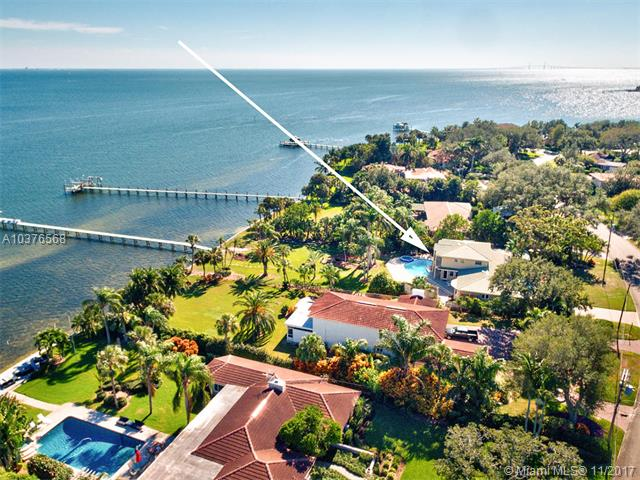 Photo of 6110 Bahama Shores Drive South