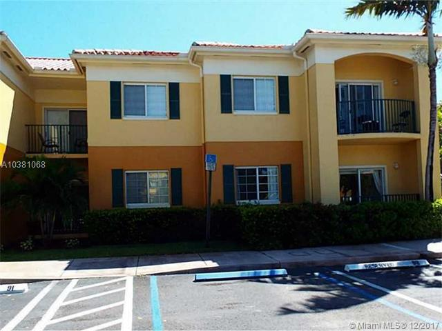 7220 NW 114th Ave  Unit 107, Doral, FL 33178-