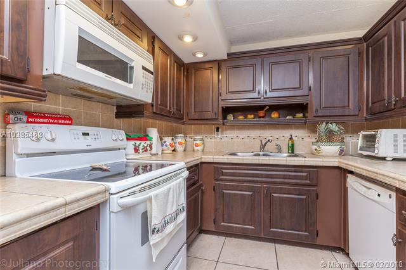 Property ID A10385468