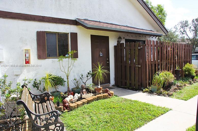 Property ID A10417468