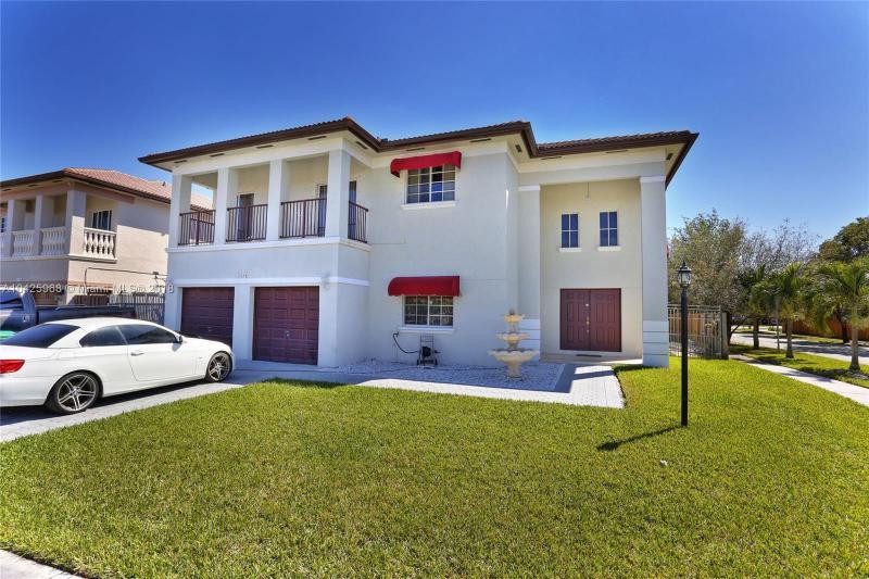 Property ID A10425968