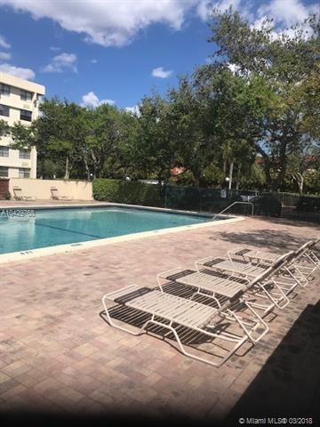 Imagen 15 de Residential Rental Florida>Coral Springs>Broward      - Rent:1.200 US Dollar - codigo: A10429768