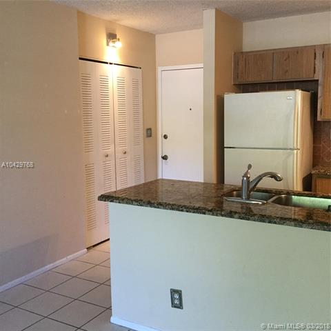 Imagen 5 de Residential Rental Florida>Coral Springs>Broward      - Rent:1.200 US Dollar - codigo: A10429768