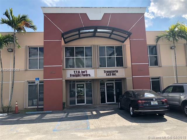 Photo of 8348 NW 30th Terrace #2B, Doral, FL 33122