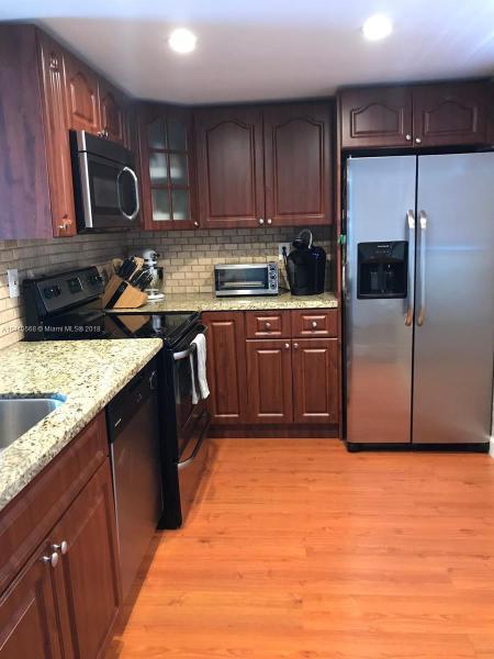 Property ID A10440568