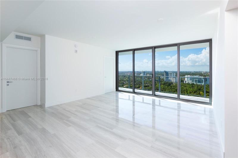 Photo of 1451 Brickell Avenue #2405, Miami, FL 33131
