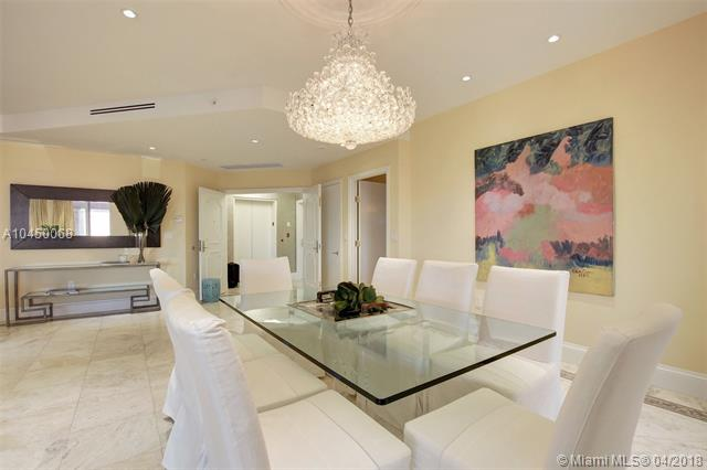 60 Edgewater Dr 3D, Coral Gables, FL, 33133