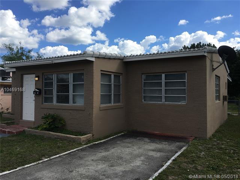 Property ID A10469168