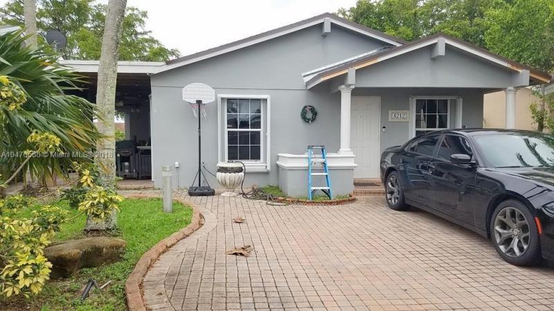 Property ID A10476568