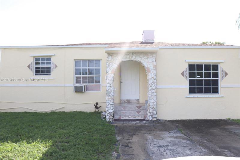 Property ID A10484868