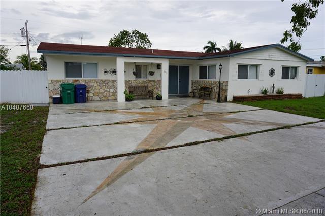 Property ID A10487668