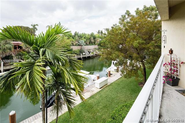 1700 NE 105 St  Unit 310, Miami Shores, FL 33138-2141