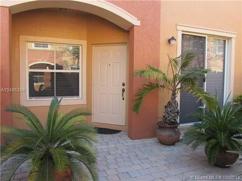 Property ID A10495368